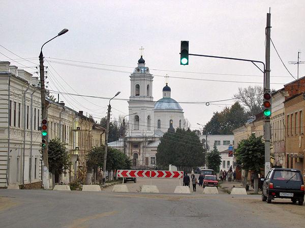 http://www.novozybkov.ru/lj/tarusa/9003.jpg