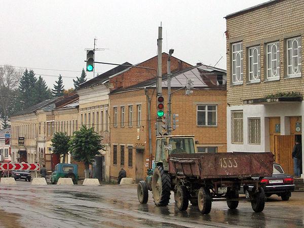 http://www.novozybkov.ru/lj/tarusa/9126.jpg