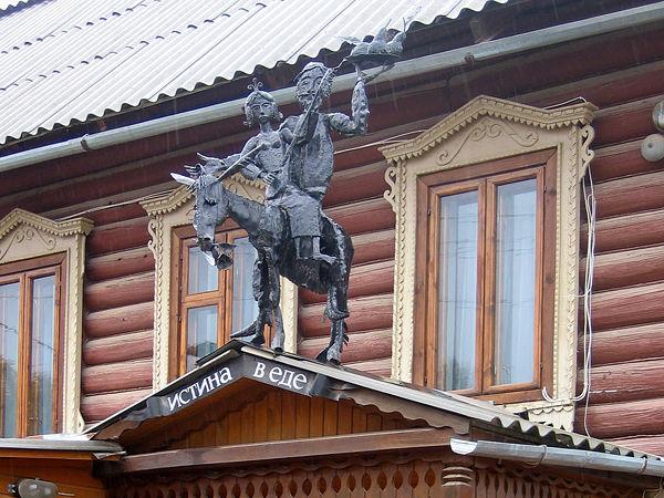http://www.novozybkov.ru/lj/tarusa/9135.jpg