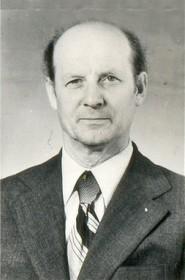 Леонид Минович Выкочко