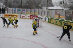 Новозыбков - Климово. Фото: К.Попов