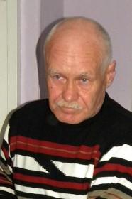 В.М.Морокин