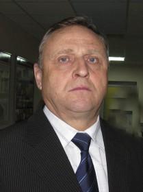 А.С.Матвеенко
