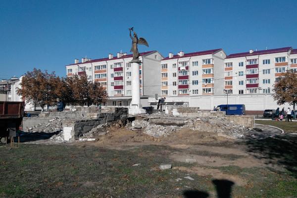 Фото: Дмитрий Шевцов