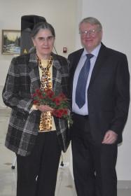 Ю.Цыркун, В.Харкевич