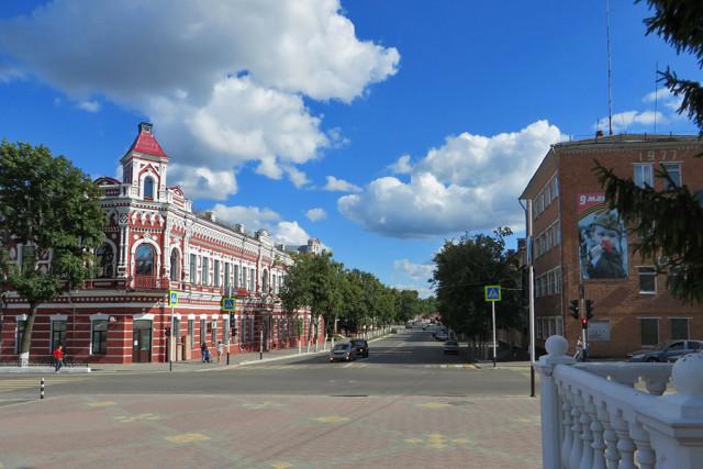 Фото: А.Дмитроченко