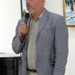 А.Таловерко