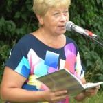 Т.Самусенко
