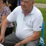 Яков Раскин