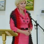Е.Трубенева