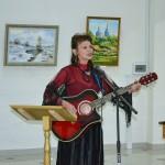 Н.Иванова