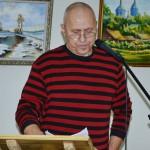 С.Сидоров