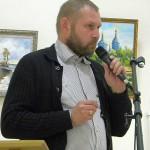 В.Виноградский