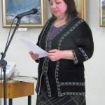 Е.Филонова
