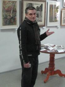 Е.Свистов