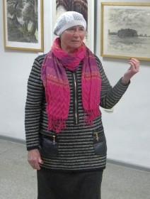 В.Басова