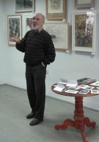К.Попов