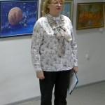 С.Нехайчик