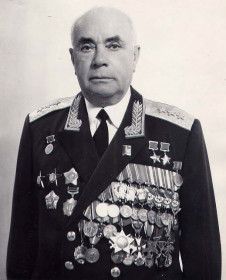 Д.А.Драгунский
