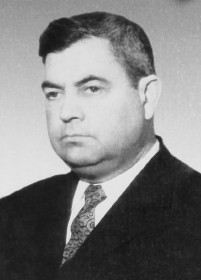 Г.Н.Тагиев