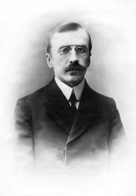П.А.Расторгуев
