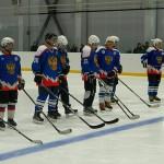 Команда Виктория