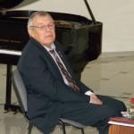 В.Александров