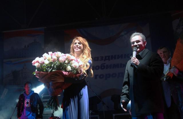 Фото: С.Непша