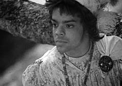 казино режиссер самсон самсонов год 1991