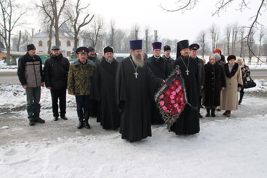 http://www.novozybkov.ru/photo/glaz-naroda/20130223venok/4.jpg
