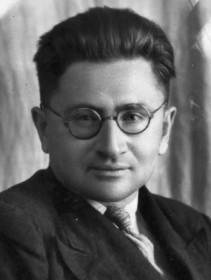 А. Эпштейн