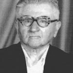 А.Г.Эпштейн