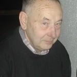 А.Филимонцев
