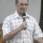 И.Анисимов