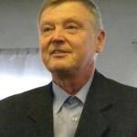 И.Барсуков