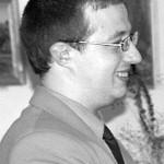 В.Фельдман