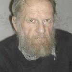 И.Гержедович