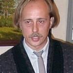 В.Ковалев