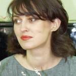 Маркина