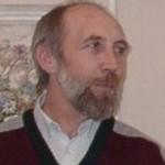 К.Ф.Попов