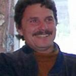 Д.Пупанов