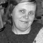 А.Радченко