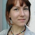 С.Баулина