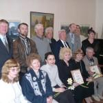 СК 2001. Жюри и лауреаты