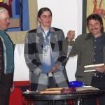 СК 2002 вручается Д.Пупанову