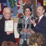 СК 2002 вручается В.Чернобаеву