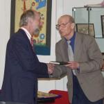 СК 2002 вручается Л.Выкочко