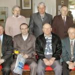 СК 2005, лауреаты