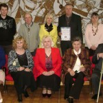 СК 2009, лауреаты