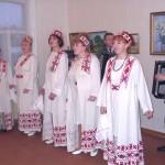 Селяночка, 2000 г.